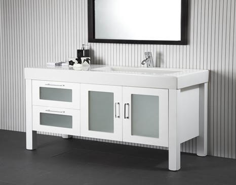 Bathroom Sinks Nz buildspace - building, bathroom and plumbing products for your new